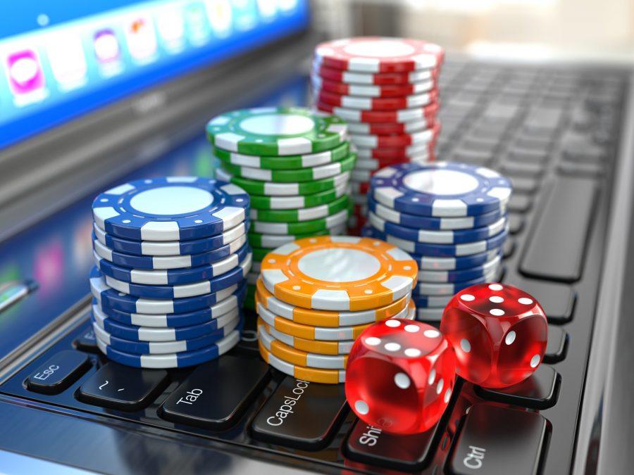 Gambling betting system smart money book sports betting
